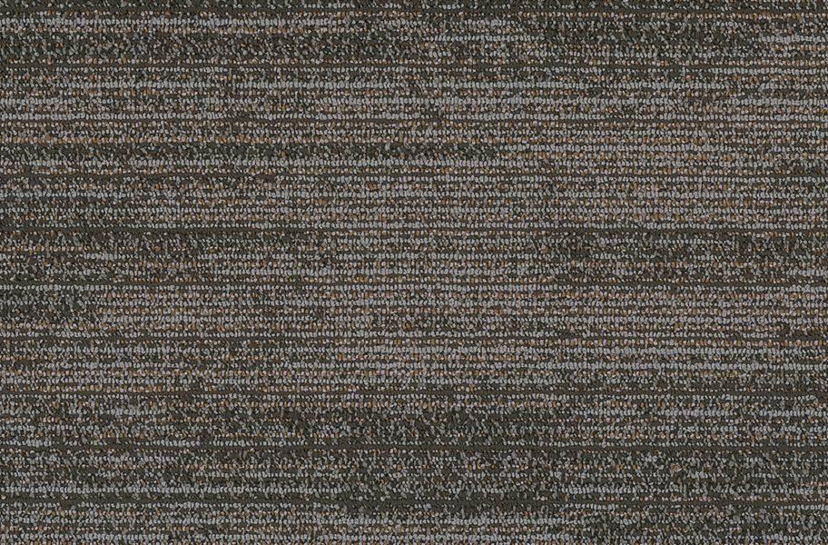 Shaw Rhythm Carpet Planks - Aria