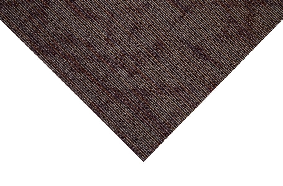 Shaw Hipster Carpet Tile