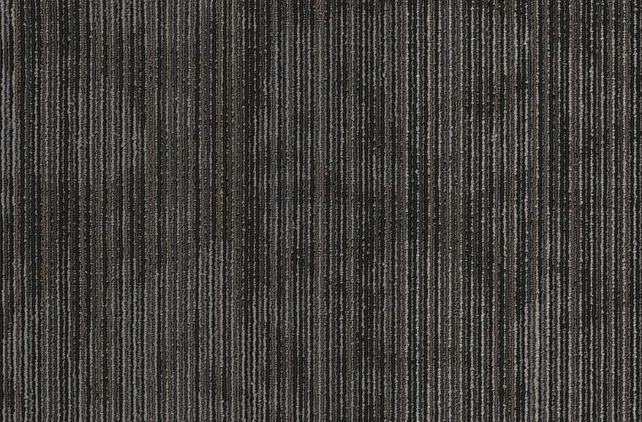 Shaw Hipster Carpet Tile - Tag