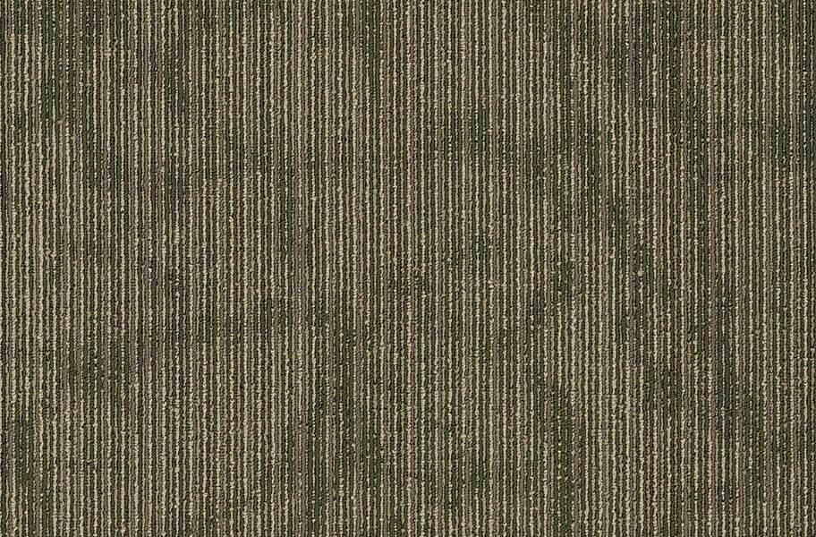 Shaw Hipster Carpet Tile - Code
