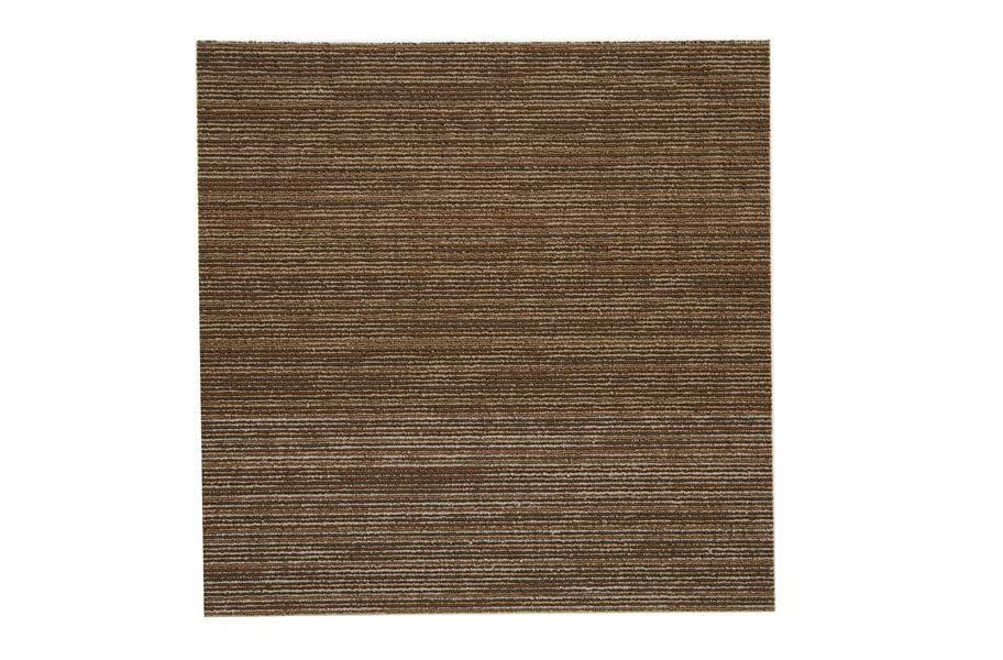 Shaw Off Beat Carpet Tile