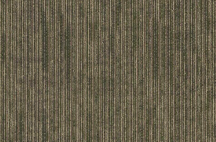 Shaw Off Beat Carpet Tile - Code