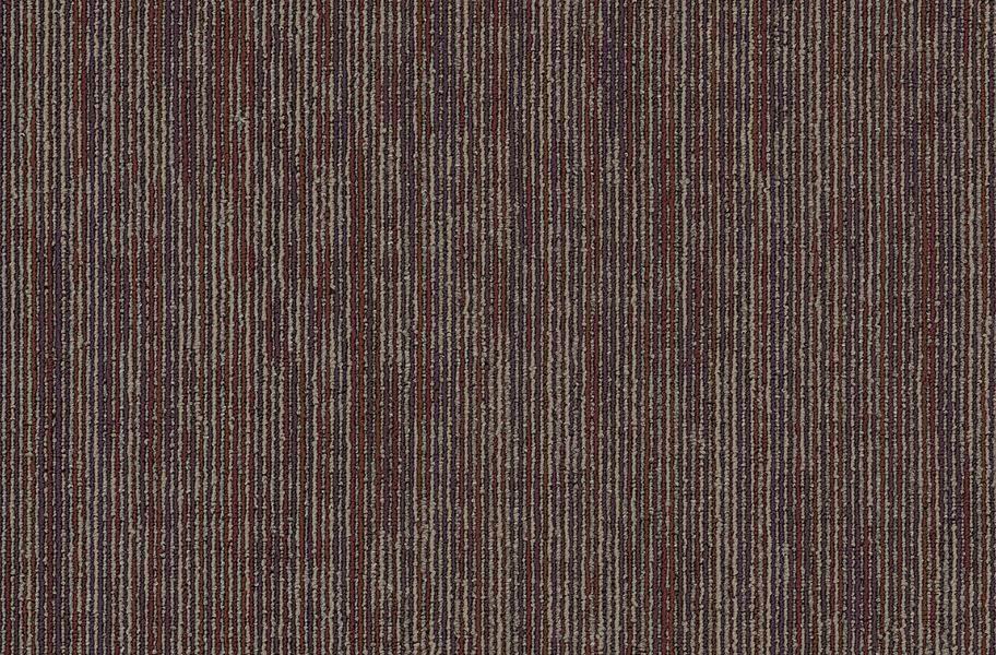 Shaw Off Beat Carpet Tile - Piece