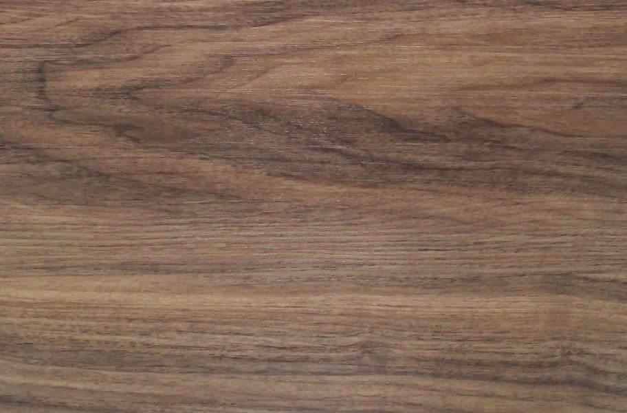 Swisstrax Garage Tiles - Medium Maple