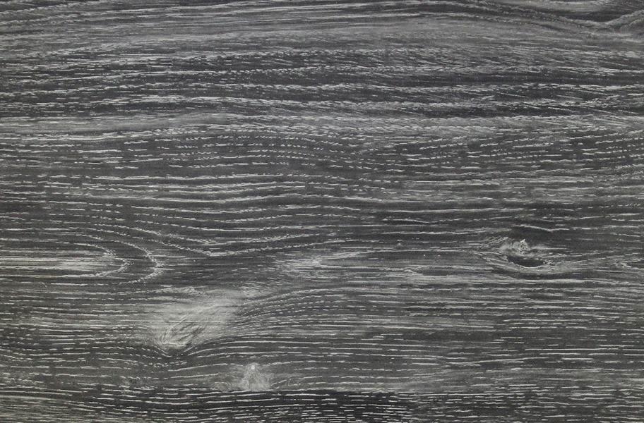Swisstrax Garage Tiles - Black Oak