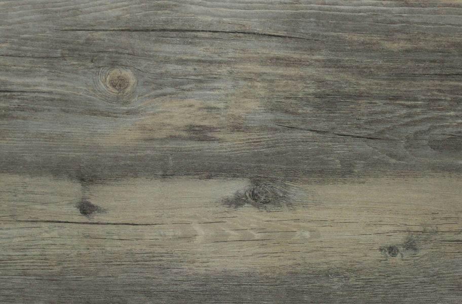 Swisstrax Garage Tiles - Reclaimed Pine