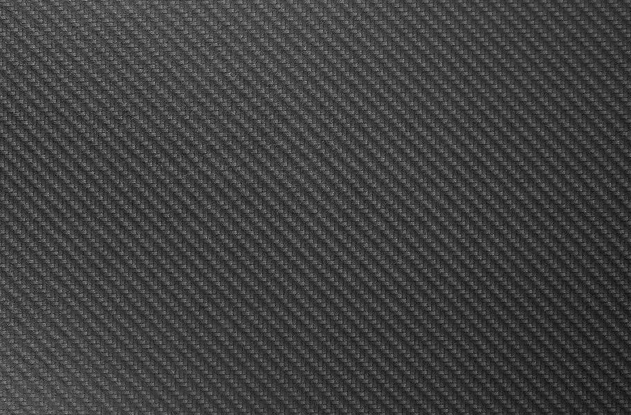Swisstrax Garage Tiles - Carbon Fiber