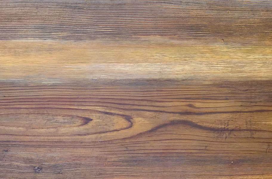 Swisstrax Garage Tiles - Natural Pine