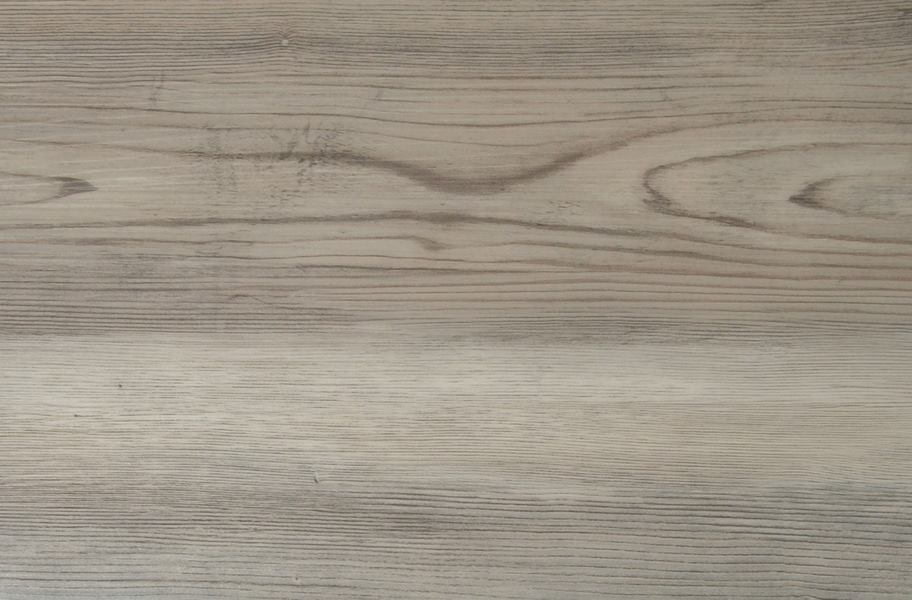 Swisstrax Garage Tiles - Ash Pine