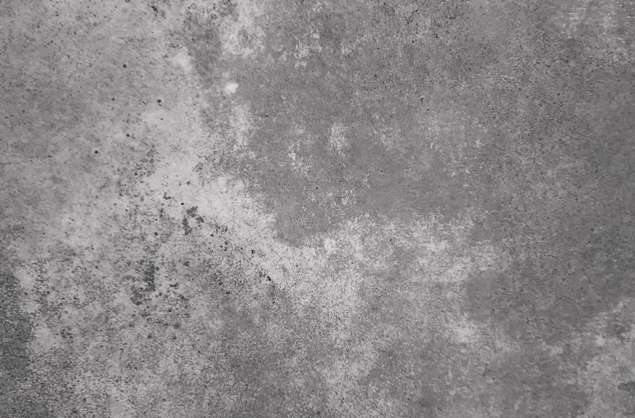 Swisstrax Garage Tiles - Polished Concrete