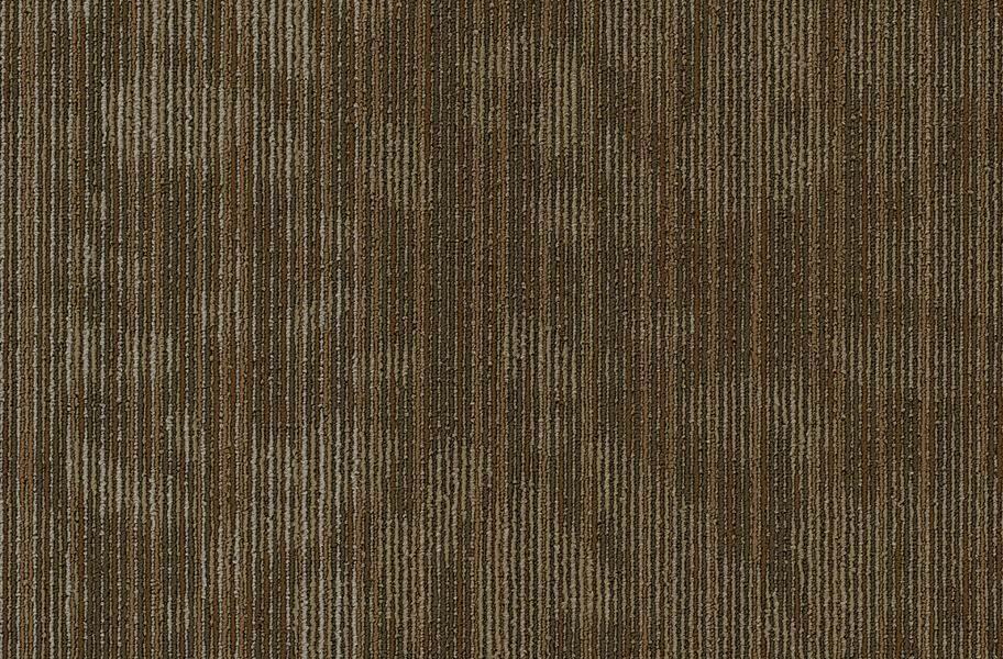 Shaw Hipster Carpet Tile - Raw
