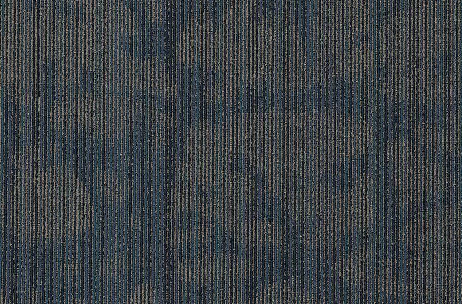 Shaw Hipster Carpet Tile - Comic
