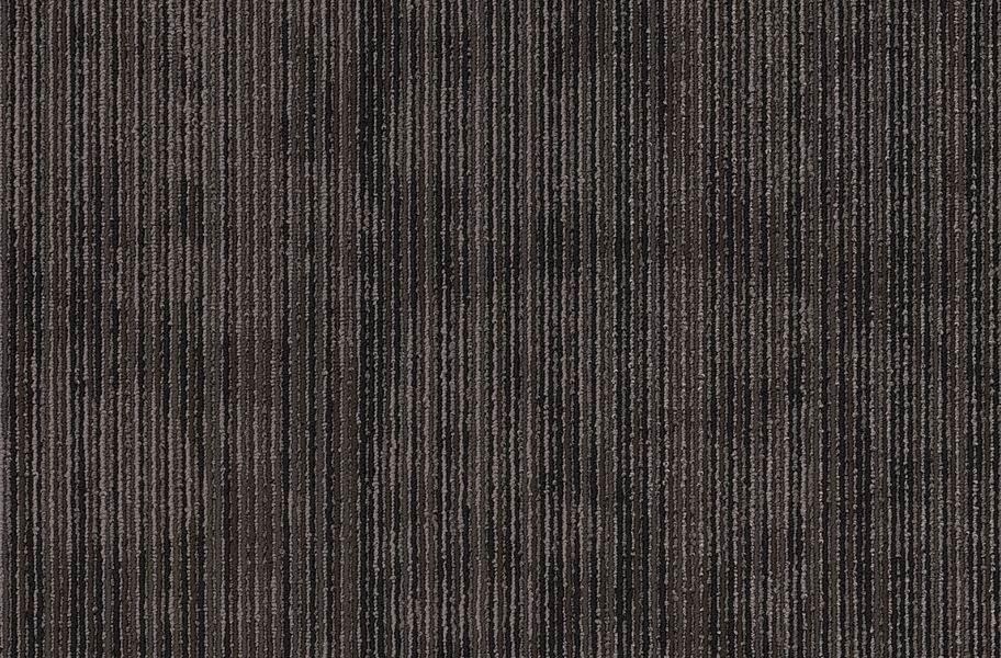 Shaw Hipster Carpet Tile - Kobra