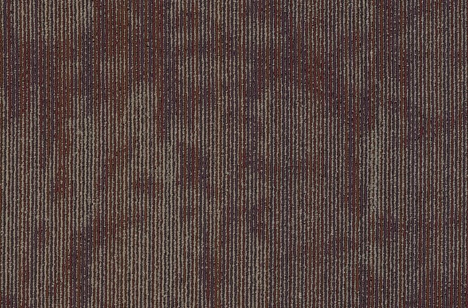 Shaw Hipster Carpet Tile - Piece