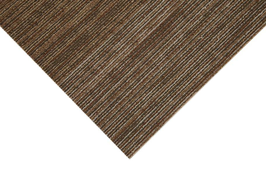 Shaw Off Beat Carpet Tile