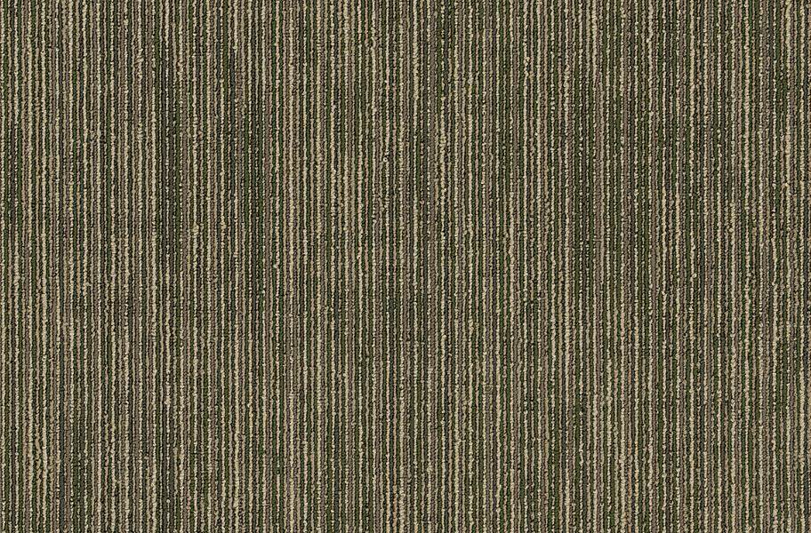 Shaw Off Beat Carpet Tile - Code