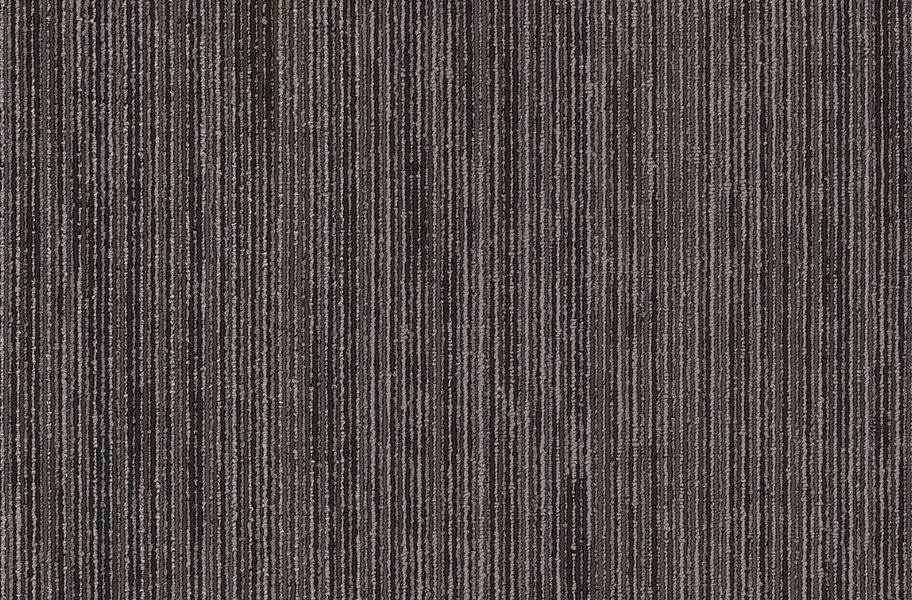 Shaw Off Beat Carpet Tile - Kobra