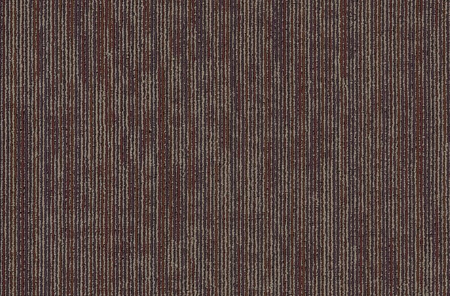 Shaw Off Beat Carpet Tile - Piece