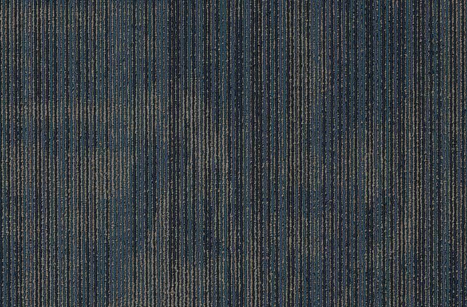 Shaw Wildstyle Carpet Tile - Comic