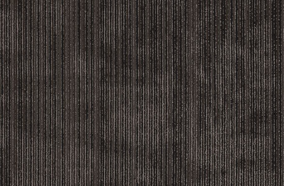 Shaw Wildstyle Carpet Tile - Kobra