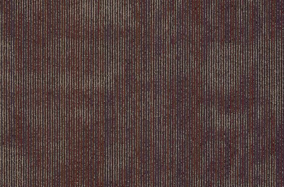 Shaw Wildstyle Carpet Tile - Piece