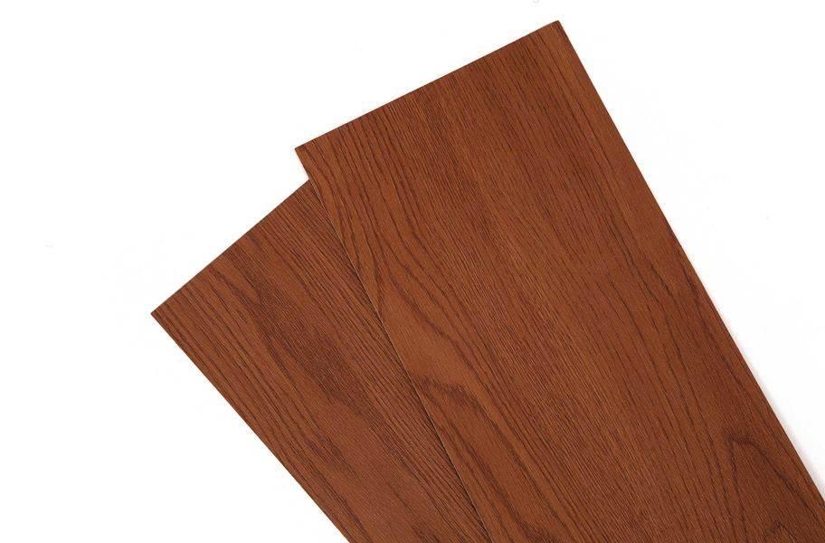 Nexus Peel & Stick Vinyl Planks
