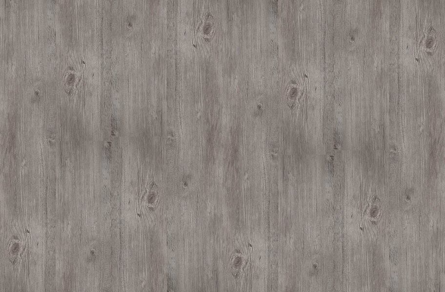 Nexus Peel & Stick Vinyl Planks - Light Grey Oak