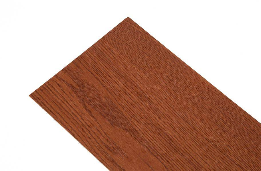 Nexus Peel & Stick Vinyl Planks
