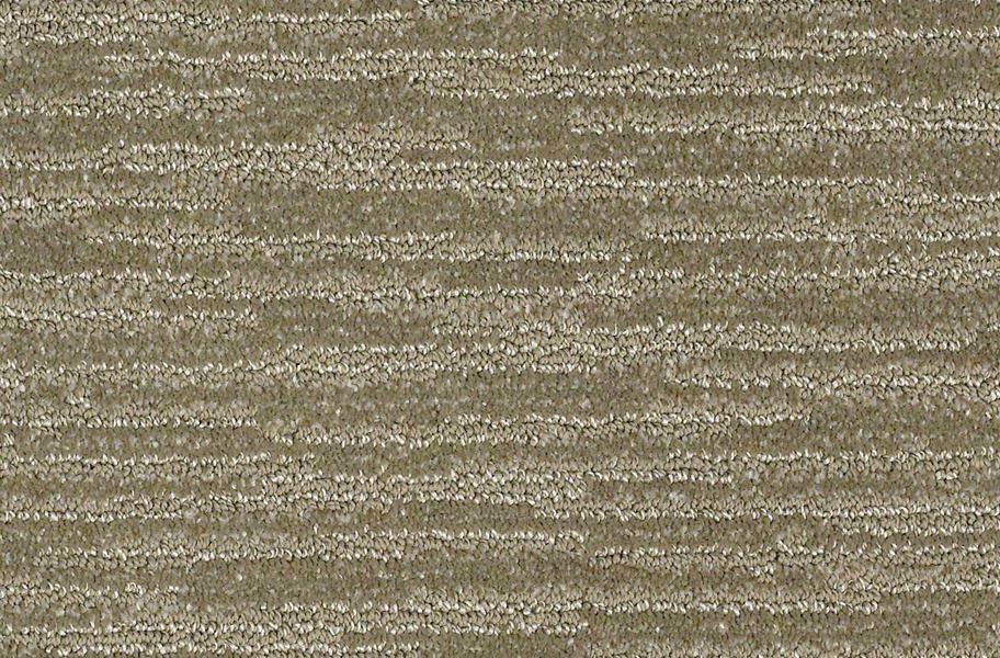 Floorigami Dynamic Vision Carpet Plank - Menswear