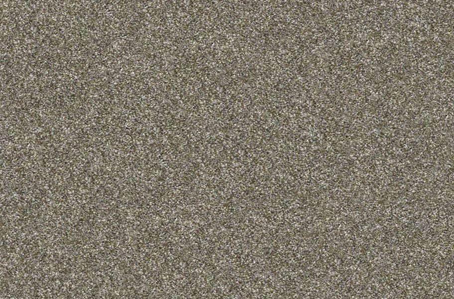 Floorigami Midnight Snack Carpet Tile - Cookies and Cream