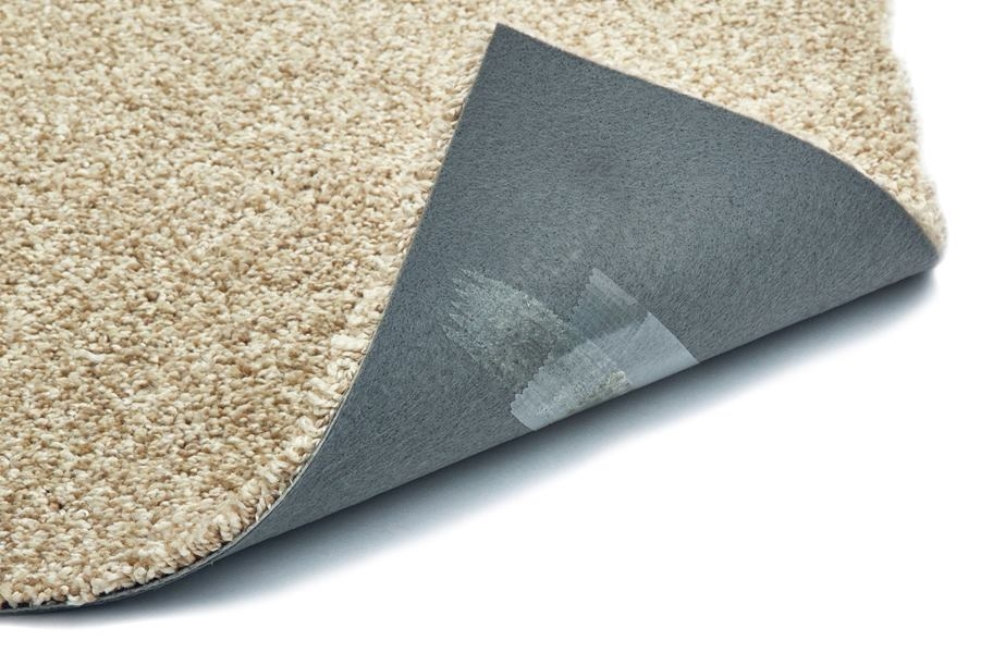 Floorigami Midnight Snack Carpet Tile