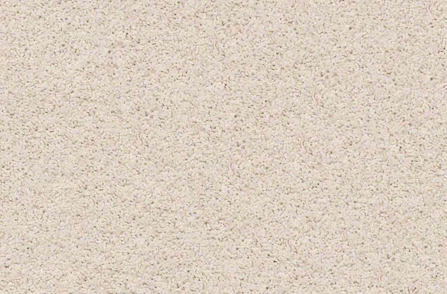 Floorigami Plume Perfect Carpet Tile - Cattails