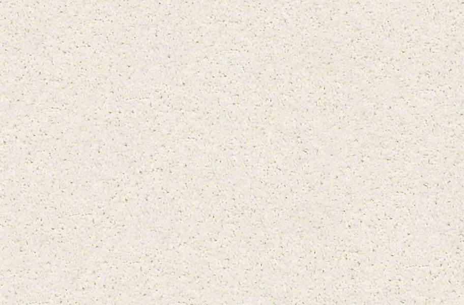 Floorigami Plume Perfect Carpet Tile - Ostrich