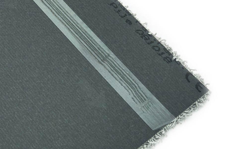 Floorigami Plume Perfect Carpet Tile