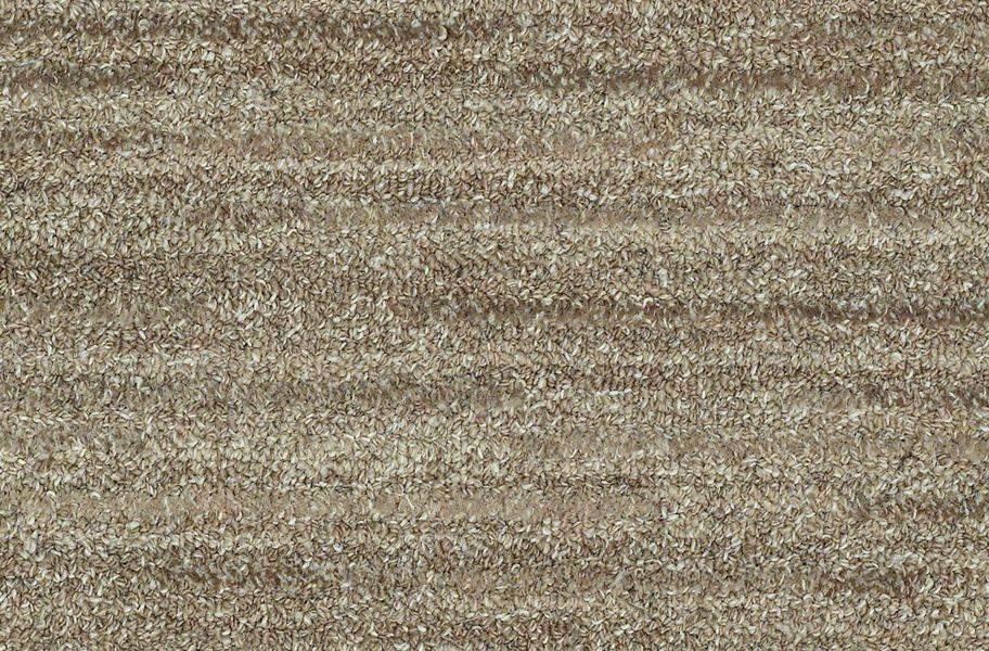 Floorigami Desert Dawn Carpet Plank - Tumbleweed