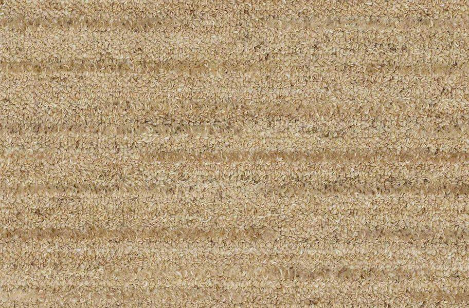 Shaw Floorigami Desert Dawn Carpet Plank - Acacia Wood