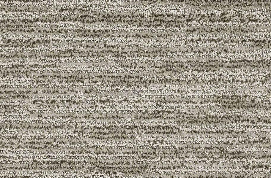 Floorigami Dynamic Vision Carpet Plank - Cubicle