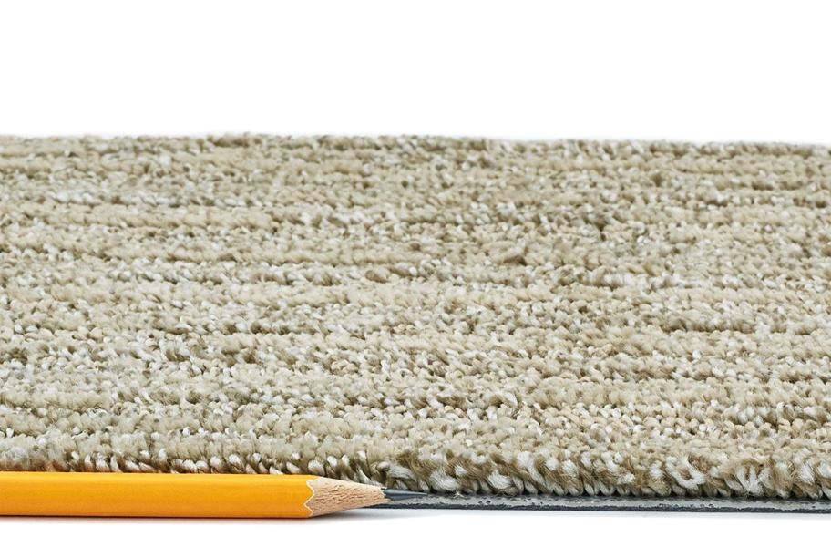 Floorigami Dynamic Vision Carpet Plank