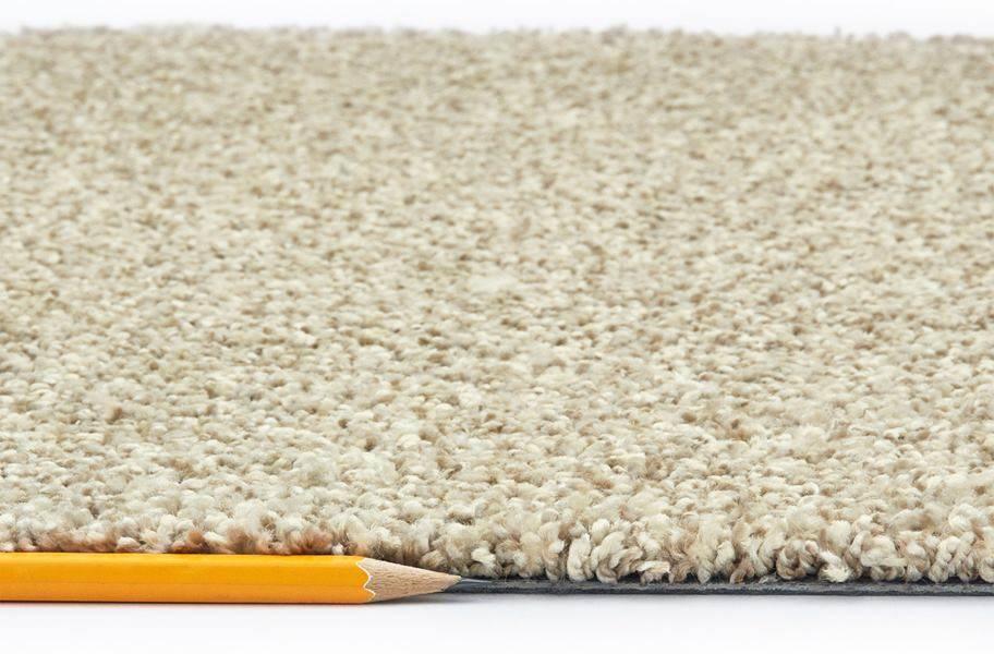 Shaw Floorigami Midnight Snack Carpet Tile