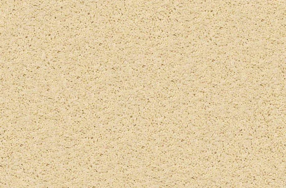 Floorigami Plume Perfect Carpet Tile - Golden Rooster