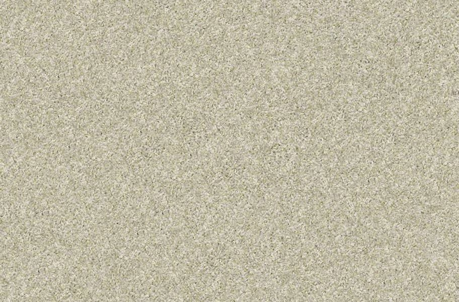 Floorigami Stay Toned Carpet Tile - Toasted Marshmallow