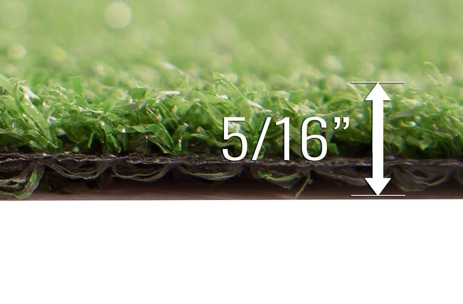 Fresh Lawn Turf Rolls