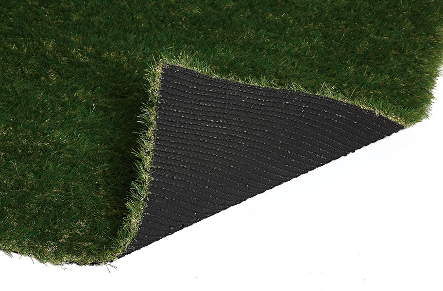 SoftTouch Turf Rolls