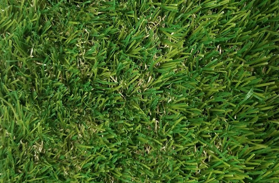 SoftTouch Turf Rolls - Sage Green