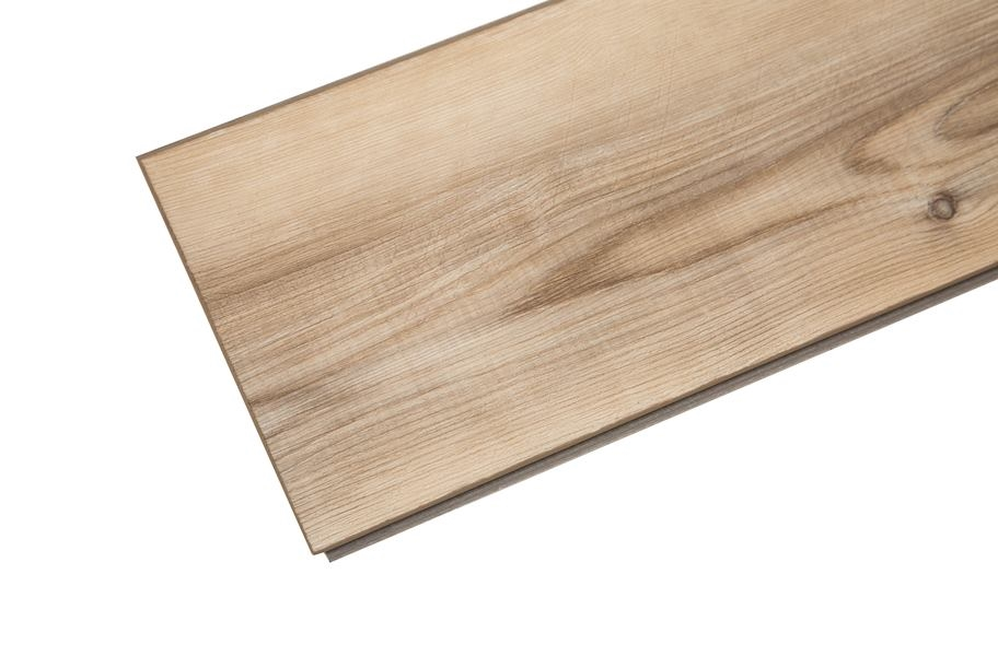 "Shaw Paragon Plus 7"" Rigid Core Vinyl Planks"