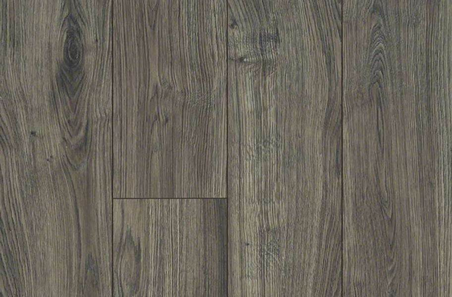 12mm Anthem Plus WaterResist Laminate - East Virginia Blues