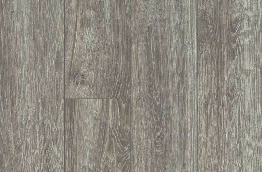 12mm Anthem Plus WaterResist Laminate - Song of the South