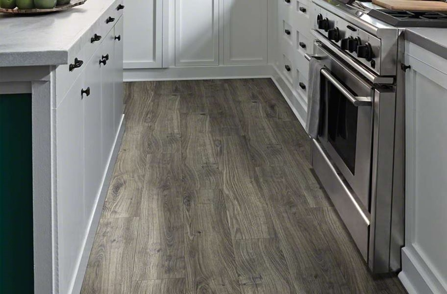 12mm Anthem Plus WaterResist Laminate - Carolina on My Mind