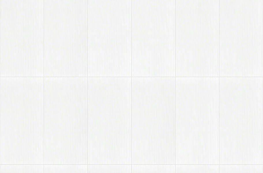 """Shaw Rhythm 12"""" x 24"""" Wall Tile - New Age"""