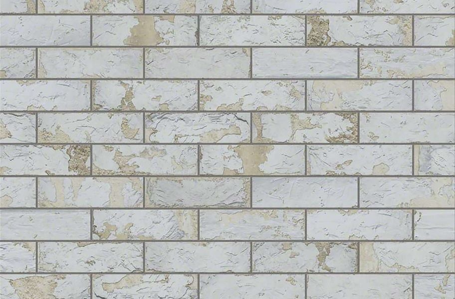"Shaw Classic Brick 2"" x 7"" - Manor"